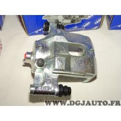 Etrier de frein avant gauche montage bendix SCA6120 pour nissan serena C23M vanette C22
