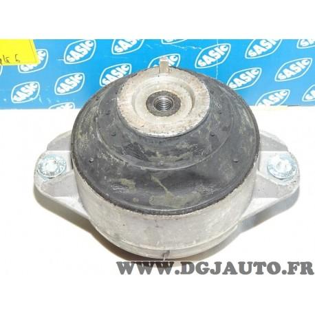 Support moteur droit 9001627 pour mercedes W124 S124 300 3.0TD 3.0 TD turbo diesel