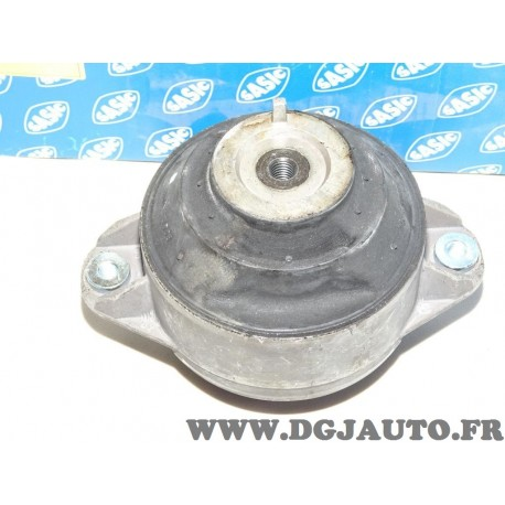 Support moteur gauche 9001626 pour mercedes W124 S124 300 3.0TD 3.0 TD turbo diesel