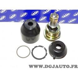 Rotule de triangle bras suspension 9005427 pour nissan sunny bluebird W910 silvia S12