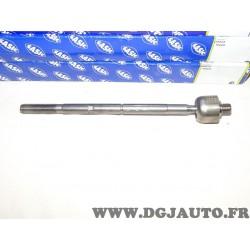 Rotule axiale de direction interieur barre de connection 9006287 pour lancia kappa
