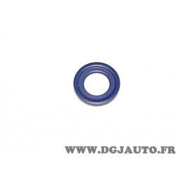 Joint bouchon de vidange 12616850 pour opel astra G H J zafira A B C insignia antara vectra B C signum 1.6 2.0 2.2 2.8 essence