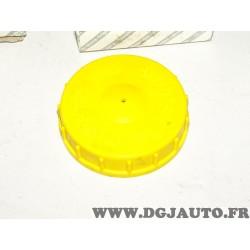 Bouchon bocal reservoir liquide de frein maitre cylindre 46468783 pour fiat palio siena strada partir de 1997
