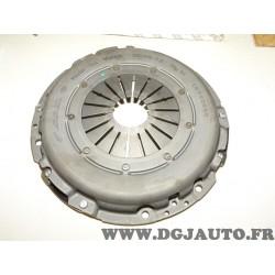 Mecanisme embrayage 55216285* pour fiat bravo 2 stilo 1.9MJTD 1.9JTD 1.9 JTD MJTD