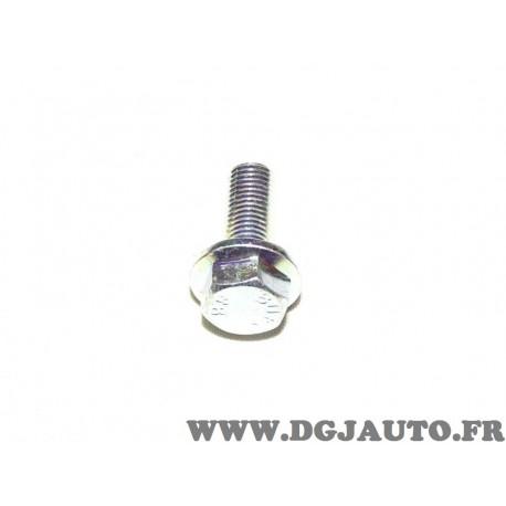Vis support pipe admission durite turbo 16288421 pour alfa romeo 159 166 mito brera giulietta spider stelvio fiat 500 500L 500X