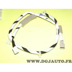 Cable faisceau branchement antenne radio 39156SWAG11 pour toyota CR-V CRV RE partir de 2010