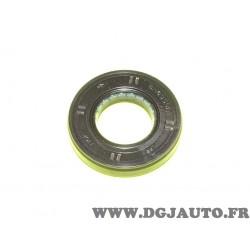 Joint spi torique boite de vitesses 91207PWR003 pour honda civic FD insight ZE jazz GD GE