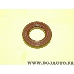 Joint spi torique pompe à huile 91251PLZD00 pour honda civic EP EU 1.7CDTI 1.7 CDTI