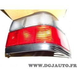Feu lanterne arriere droit XFB10074 pour rover serie 200 214 216 218 220 400 414 416 418 420