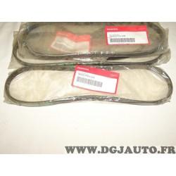 1 Courroie accessoire 4PK795 pour honda civic EJ EG EH CRX rover 416 1.5 1.6 essence
