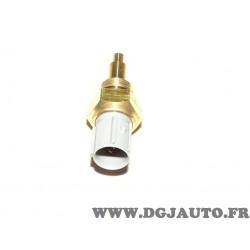 Sonde temperature interrupteur ventilateur radiateur refroidissement 37773PH1621 pour honda accord CA CB prelude BA rover 618 62