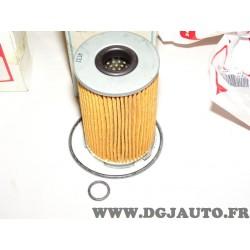 Filtre à huile 06154PH7000 pour honda legend HS KA 2.5 essence partir de 1986
