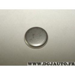Pastille de sablage culasse 90811PLZD00 pour honda civic EP EU diesel