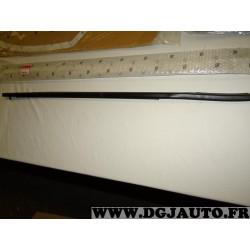 Joint leche vitre porte avant droit 72410SJD003 pour honda FR-V FRV BE partir de 2005