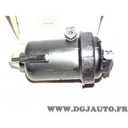 Filtre à carburant gazoil avec cloche 1345984080 pour fiat ducato 2 2.3JTD 2.3 JTD de 2002 à 2006