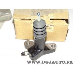Recepteur embrayage hydraulique MB670211 pour mitsubishi pajero montero 2.5TD 2.5 TD partir de 2001