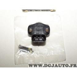 Capteur transmetteur position papillon 04761871AB pour jeep wrangler 2.5 4.0 partir de 1990