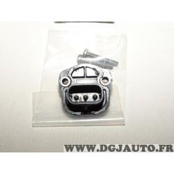 Capteur transmetteur position papillon potentiometre 04778463 pour dodge B1500 B2500 B3500 moteur 2.2 2.5 3.9 5.2 5.9