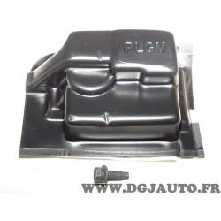 Cache protection encastrement module boitier electronique lift gate liftgate levier porte CBNAR271AA pour jeep cherokee partir d