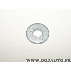 Rondelle fixation tirant suspension amortisseur avant 04895415AB pour chrysler 300 300C dodge challenger charger magnum WD75