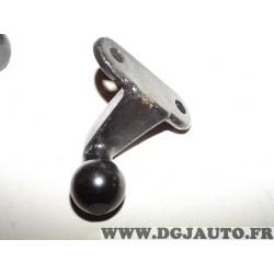 Boule attelage crochet de traction attelage type standard Bosal boule 3 0311