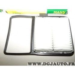 Filtre à air C29002 pour toyota prius 1.5 hybrid NHW20 78CV