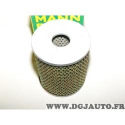 Filtre à huile H1034 pour land rover 110 127 2.5D 2.3D 2.3 2.5 D diesel