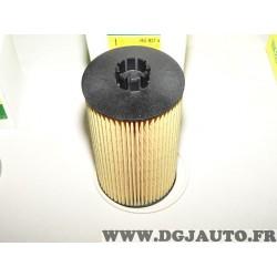 Filtre à huile HU931X pour deutz fahr agrofarm partir de 2010 agroplus partir de 2004
