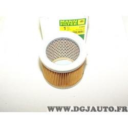 Filtre à air C912 pour compresseur becker kompressoren rotary vane DVP 60 70 DVT 3.60 3.80 70 EPV40 P40i EV40 T 3.60