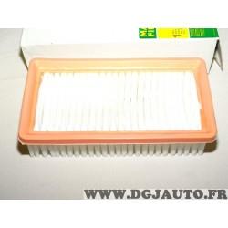Filtre à air C2325 pour renault twingo 2 wind 1.2 TCE essence 100CV 101CV