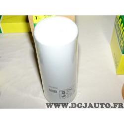 Filtre à carburant gazoil WK980/1 pour foden trucks alpha A3-4T A3-6L A3-6M A3-6R A3-6S A3-6T A3-8R