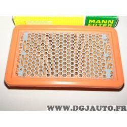 Filtre à air C2666 pour mazda MX5 MX6 626 ford probe US 1.6 1.8 2.0 essence