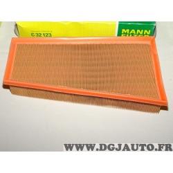 Filtre à air C32123 pour citroen xsara peugeot 306 1.8 16V essence