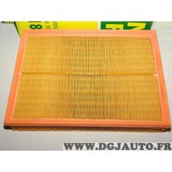 Filtre à air C33189 pour fiat croma 2 opel vectra C signum 1.8 essence