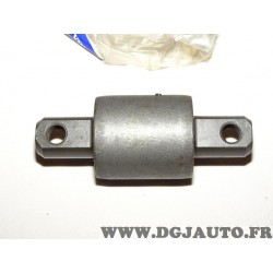 Silent bloc triangle bras de suspension 9465971 pour volvo S80 S60 XC70 V70