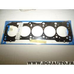 Joint de culasse 1.61mm 9125553 pour volvo 850 V70 V70 XC S80 2.5D 2.5 D diesel