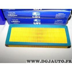 Filtre à air UFI 3094500 pour fiat uno fiorino elba innocenti 1.7D 1.7 D diesel