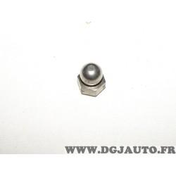 Axe agrafe appuie fourchette balancier butée embrayage 3549638 pour volvo 940 de 1991 à 1994