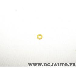 Mini joint durite tuyau radiateur refroidissement 3537796 pour volvo 240 260 760 780