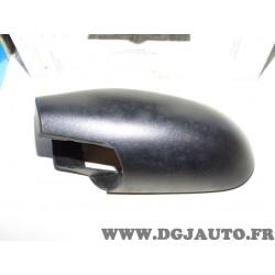 Coque calotte de retroviseur avant gauche 1688110161 pour mercedes classe A W168