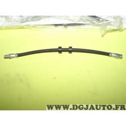 Flexible de frein FHY2428 pour volvo 740 760 940 960 850 780 S70 V70 S90 V90 C70 XC70
