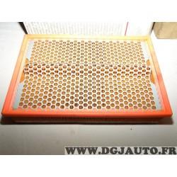 Filtre à air 7M0129620A pour volkswagen sharan seat alhambra ford galaxy 1.8 2.0 2.8 VR6 essence 1.9TDI 1.9 TDI