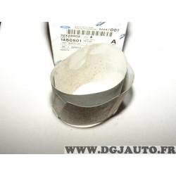Bande autocollante protection montant de porte gauche 1460501 pour ford ka 1