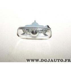 Feu clignotant repetiteur lateral 8E0949127 pour audi A3 A4 A6 RS4 RS6