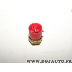 Sonde interrupteur ventilateur radiateur 30873010 pour volvo S40 V40 1.9 TD DI