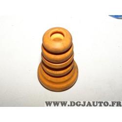 Tampon butée amortisseur suspension 4N51-5K570-AA pour volvo V50 ford focus mazda 3
