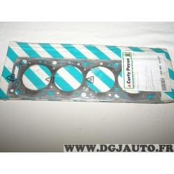 Joint de culasse epaisseur 1.48 BX960 047087 pour moteur XUD9 citroen evasion jumper jumpy xantia xsara ZX fiat ducato scudo uly