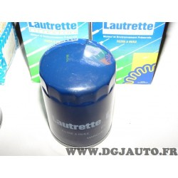 Filtre a huile ELH4223 pour alfa romeo AR6 AR8 citroen jumper peugeot boxer fiat croma ducato iveco daily lancia thema opel aren