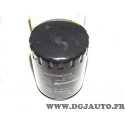Filtre à huile 7700860823 pour renault espace 3 III laguna 1 safrane 2.2D 2.2DT 2.2 D DT