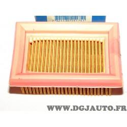 Filtre à air ventilation carter moteur 3515175 pour volvo 850